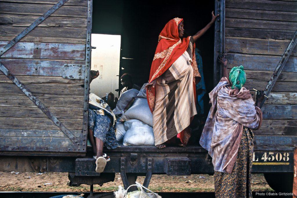 africa_ethiopia_djibouti_001