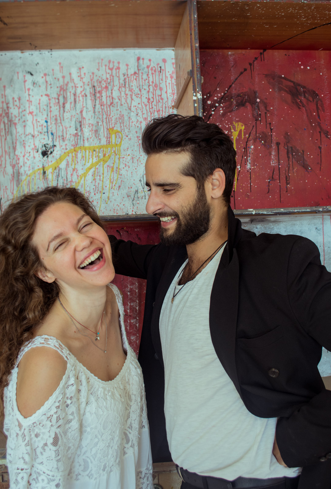 dating με ΑμεΑ χώρα dating σε απευθείας σύνδεση